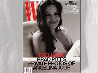 W_magazine_cover_081010_mn