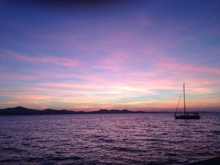 Sunset_zadar