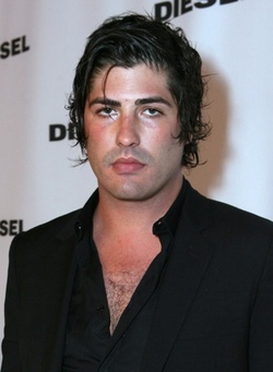 Brandondavis