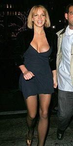 Britney_spears2_1
