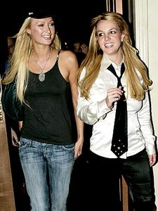 Britney_spears2_2
